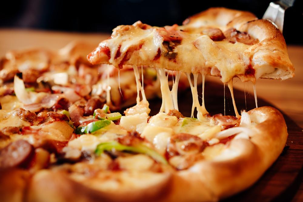 Por qué Guatemala no entró en la alianza entre Telepizza y Pizza Hut
