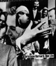 El cardiólogo sudafricano Christiaan Barnard fue la primera persona en hacer un transplante de corazón en humanos. GETTY IMAGES