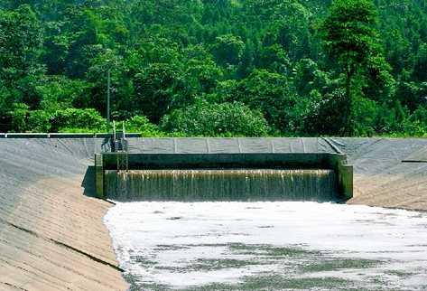 El 51 por ciento de energía en Nicaragua que se despachará en 2013 será de fuentes renovables.