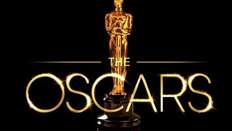 Los Premios Óscar cumplen 90 años este año, y se realizan con el fin de reconocer la excelencia de los profesionales en la industria cinematográfica. (Foto prensa Libre: Facebook)