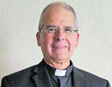 Mario Alberto Molina mariomolinapalma@gmail.com