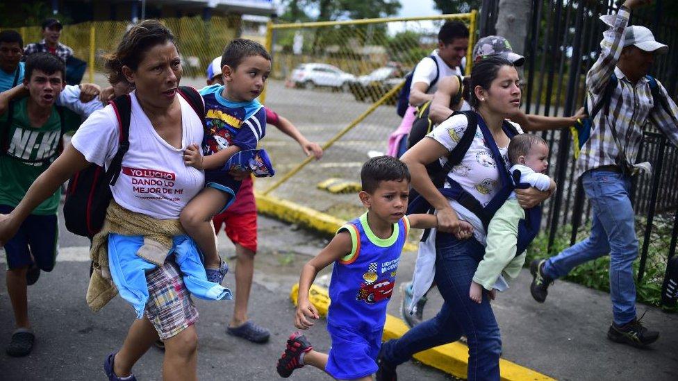Muerte de niño guatemalteco Felipe Gómez: autoridades fronterizas de EE. UU. piden más fondos