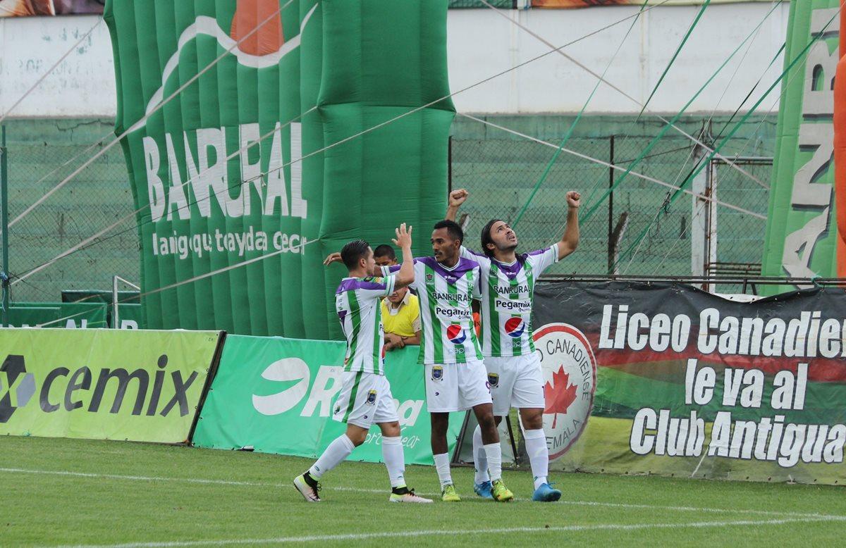Jornada decisiva en Liga de Campeones de Concacaf