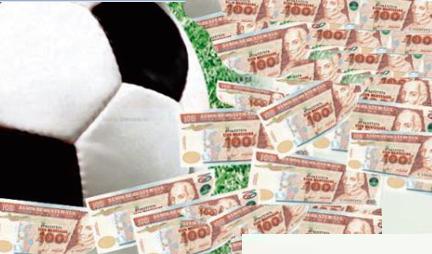 Nueve equipos ponen en peligro su participación en el futbol nacional por deudas