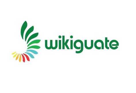 La página de internet wikiguate.com.gt es la primera enciclopedia con  información  de la cultura maya (Foto Prensa Libre: ARCHIVO).