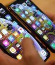 Usuarios han expresado problemas al cargar los teléfonos XS y XS Max.