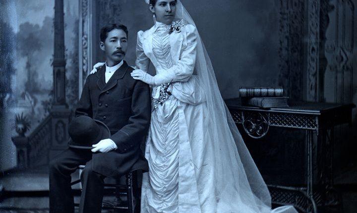 Arribó al país a finales de 1877 y fue uno de los primeros migrantes japoneses en Centroamérica. (Fotos: Cirma).