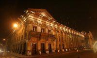 comuna de Quetzaltenango y el Inde mantienen diferencias debido a  una deuda por venta de energía.