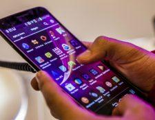 Nicaragüenses podrán hacer pagos desde los móviles a terceros bancos.