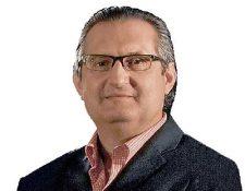 Pedro Trujillo miradorprensa.blogspot.com