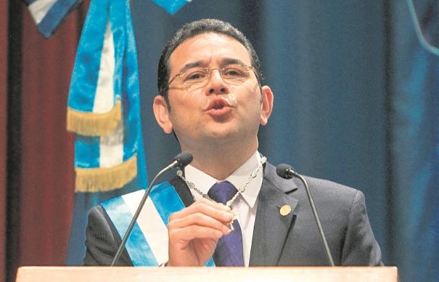 Popularidad de Morales lo ubica tercero en Latinoamérica