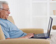 Para ingresar a la base de datos deberá llenar un formulario. (Foto Prensa Libre: gestión.pe)