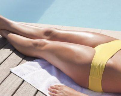 Glutatión, el peligroso antioxidante que mujeres en todo el mundo se inyectan para tener una piel más clara