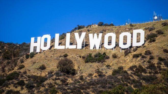 Solo ingresan 34 películas extranjeras por año a China. GETTY IMAGES