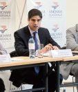 Directivos de la Amcham y la Asociación de Zonas Francas expresaron su preocupación por el cierre de operaciones de empresas en el país.