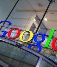 Google dice presente en Latinoamérica.