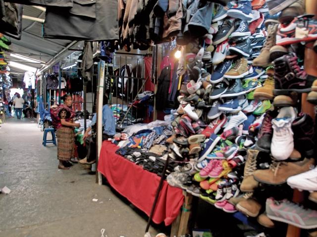 FMI: Ante evasión del IVA, la SAT debe recuperar sus capacidades como fiscalizador