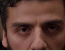 El actor guatemalteco protagoniza el cortometraje Ticky Tacky. (Foto Prensa Libre: Hemeroteca PL)