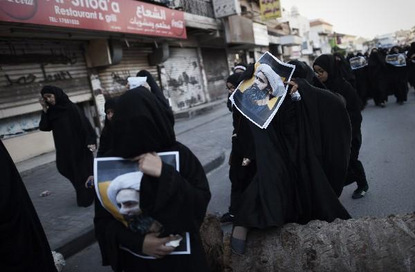 Baréin y Sudán rompen relaciones con Irán y aumenta la tensión en la región