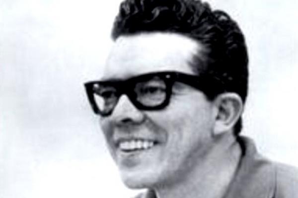 José Castañeda (1898-1983).