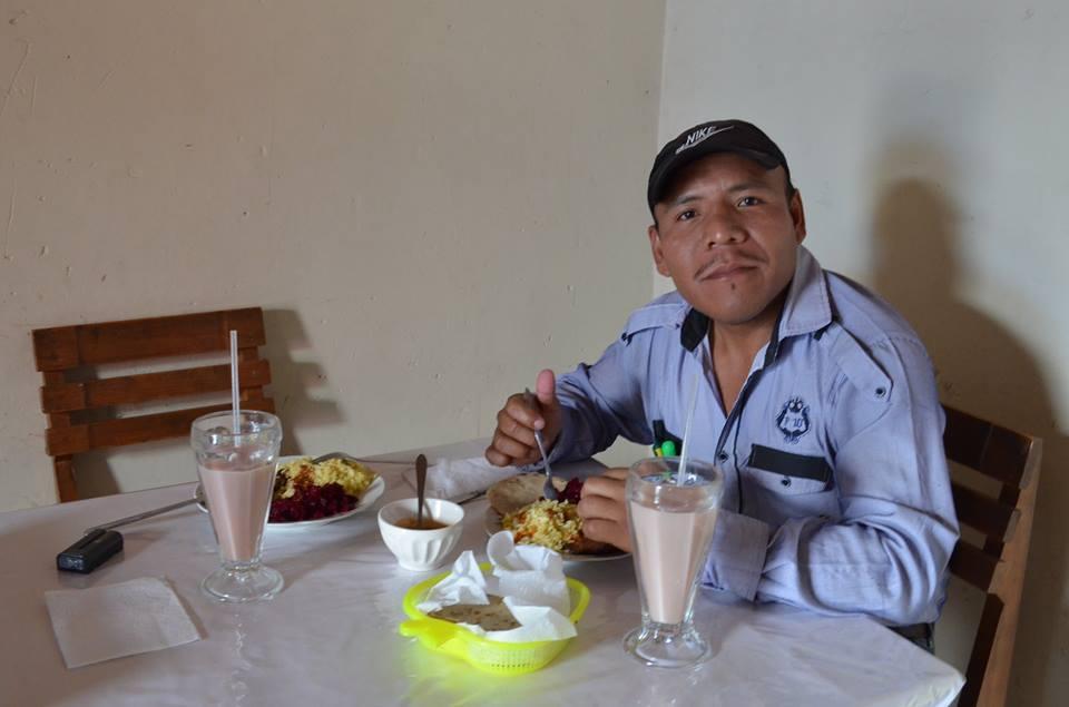 Liberan a trabajadores retenidos por pobladores en San Pedro Carchá