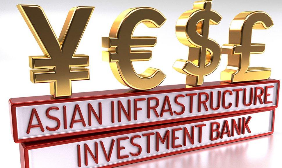 Perú tiene garantizado su ingreso al BAII, dice su ministro de Economía