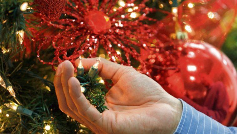 0abd924c44b Durante la época navideña y de fin de año aumenta la demanda en ciudades y  sitios