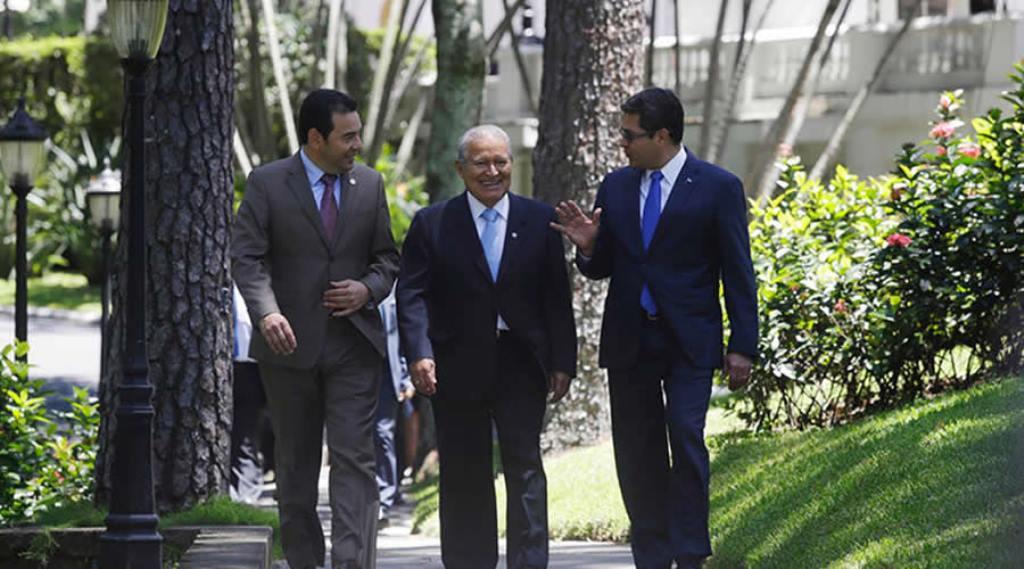 No se tratará TPS en cumbre de Miami