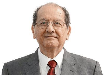 José Molina Calderón josemolina@live.com