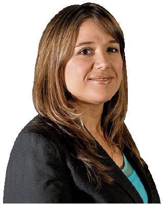 Betilde Muñoz-Pogossian * @BeticaMunozPogo