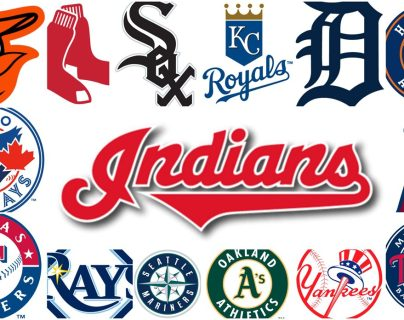 Se viene una nueva temporada en las Grandes Ligas y la Liga Americana espera ser protagonista. (Foto Prensa Libre)