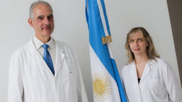 La investigación del equipo del CONICET en colaboración con la Universidade Federal de Juiz de Fora en Brasil pone fin a una controversia de larga data. CONICET