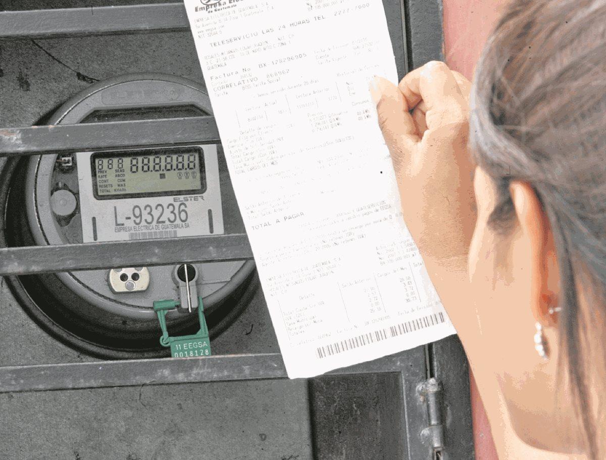 Contratos se reflejarán desde agosto en estabilidad de tarifas