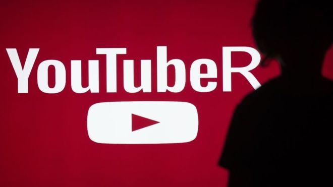 """Algunos """"youtubers"""" cuentan con millones de seguidores... y millones de dólares en sus cuentas. (GETTY IMAGES)"""