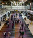 Decisión de compañía afectará viajes a Venezuela. (Foto: Hemeroteca PL)
