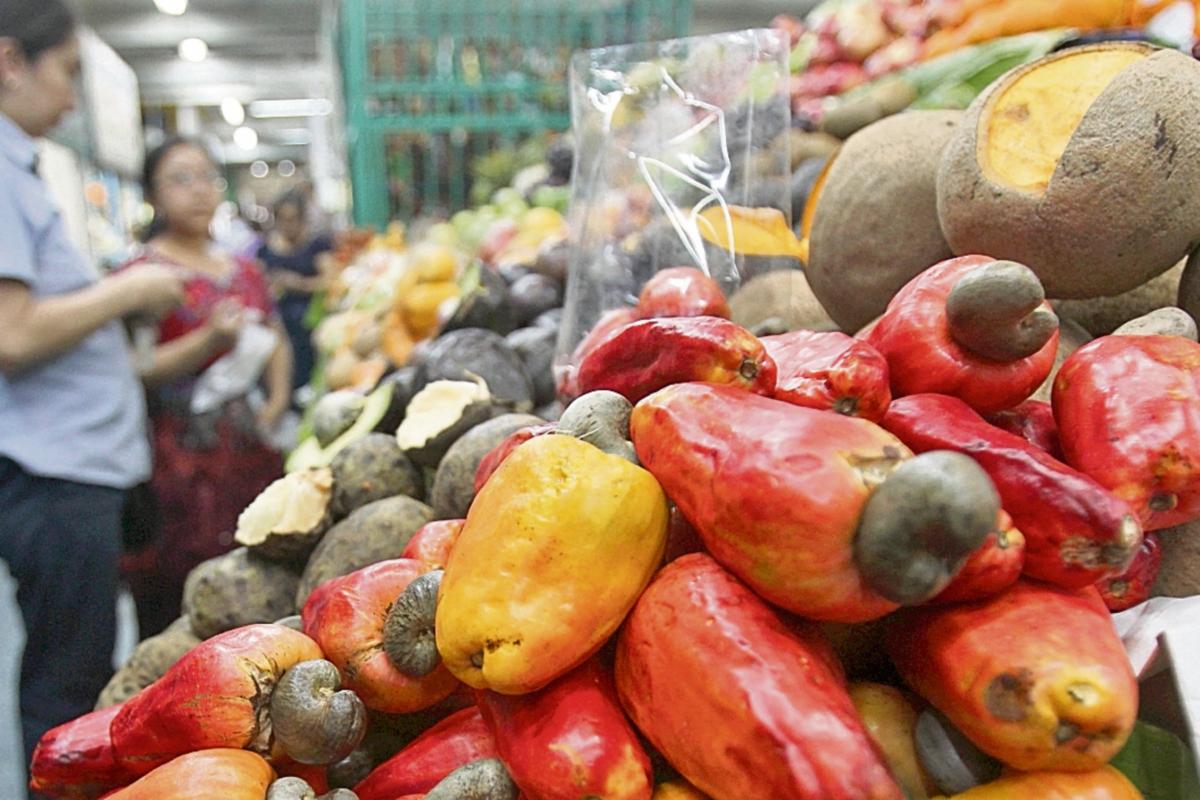 En la mayoría de productos agrícolas que evalúa el Maga se reportó incremento en 2014.