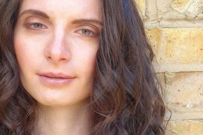 Sophie Lionnet se trasladó a Londres desde su hogar en el noreste de Francia en enero de 2016.
