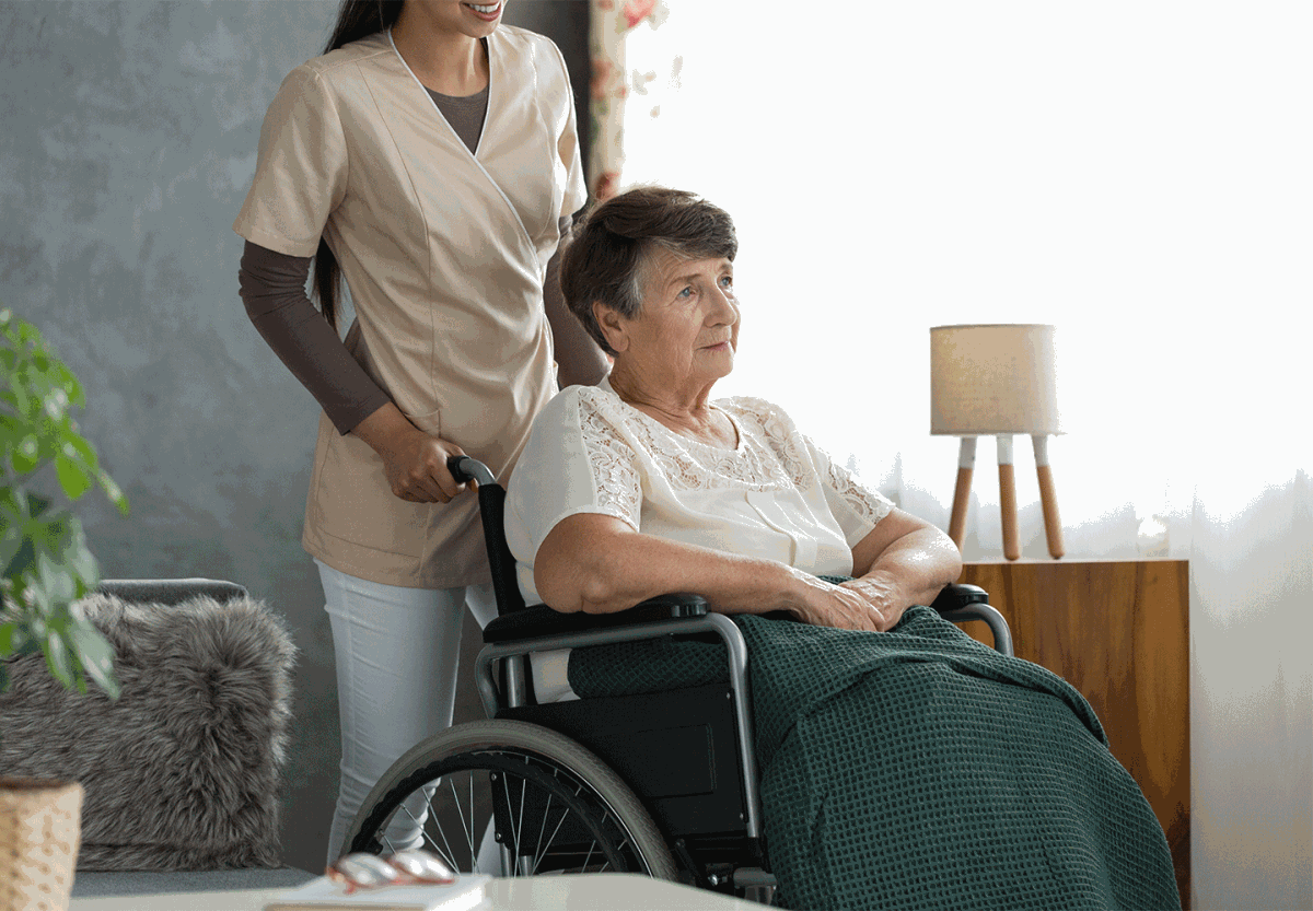 El Alzheimer, una enfermedad que afecta a todos