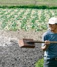 Ministerio de Trabajo llamó a conformar comisiones paritarias de salarios en cuatro municipios.