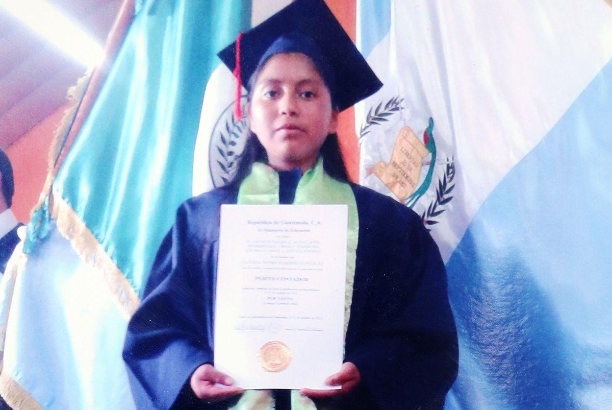 Guatemala no descarta demandar a EE. UU. por muerte de migrante Claudia Gómez