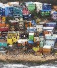Muchos entusiastas de las monedas virtuales apuestan por crear una criptoutopía en Puerto Rico. GETTY IMAGES