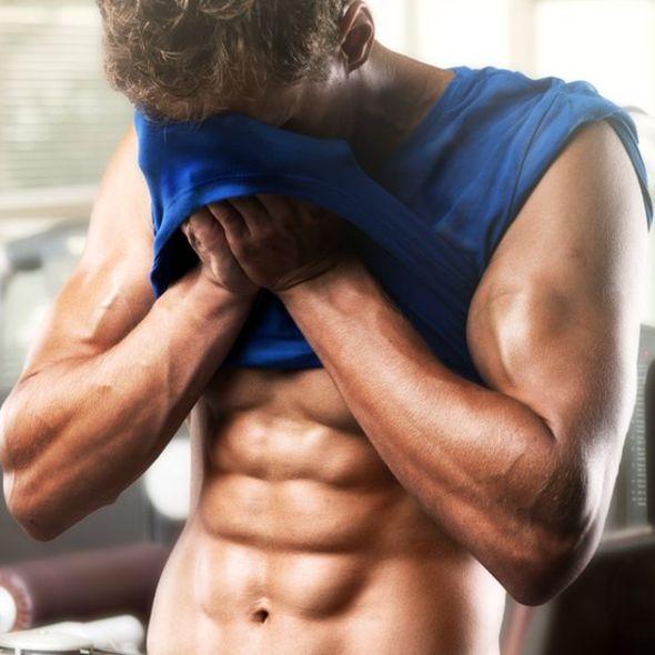 5 de los errores más comunes que cometemos al hacer abdominales