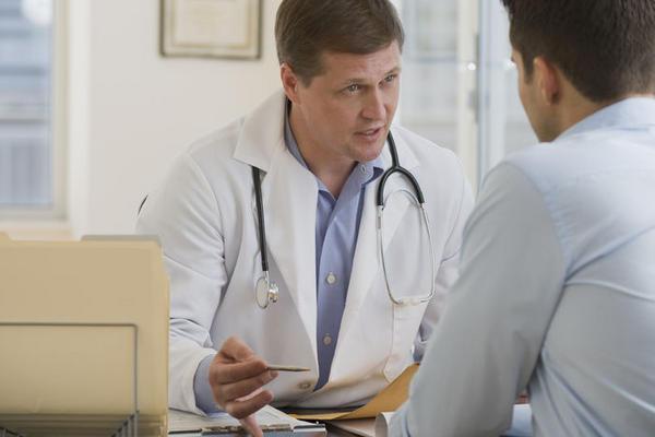 Cáncer de próstata, el más letal y silencioso y el menos prevenible