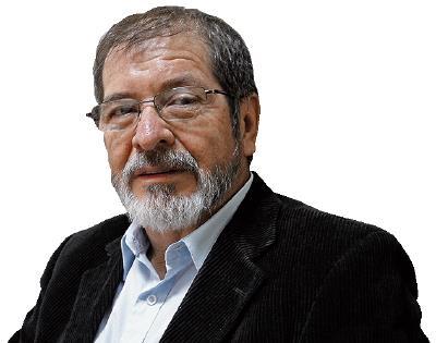 Adrián Zapata