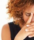 Algunas mujeres que padecieron bartolinitis sufrieron de un dolor intenso. GETTY IMAGES