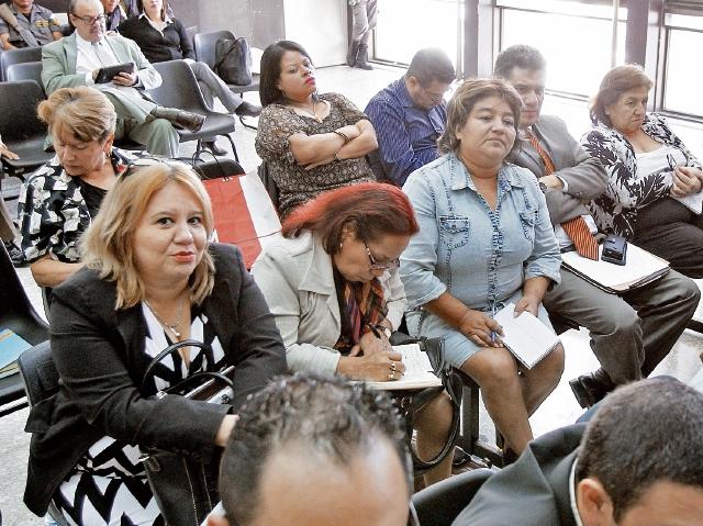 El Tribunal de Mayor Riesgo B condenó, en octubre pasado, a 32 integrantes de la banda Los Topacio a penas que van de cinco a 72 años, por despojos.