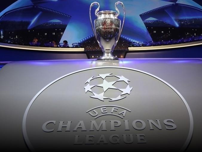 El mundo del futbol se encuentra a la expectativa por conocer los grupos para la Liga de Campeones de Europa. (Foto Prensa Libre: Uefa.com)