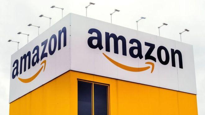 Amazon se ha movido rápidamente en Brasil, México y Colombia en el último año. FOTO: GETTY IMAGES