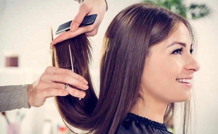 Consejos Para Encontrar El Corte Y Peinado De Cabello Ideal Para