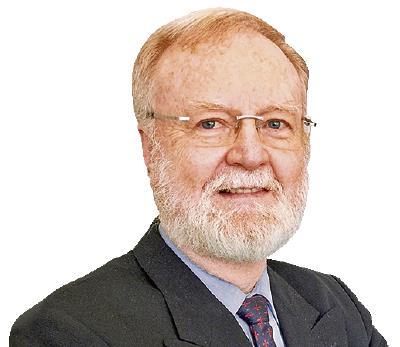 Reformas a la OMC